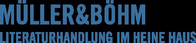 Müller und Böhm